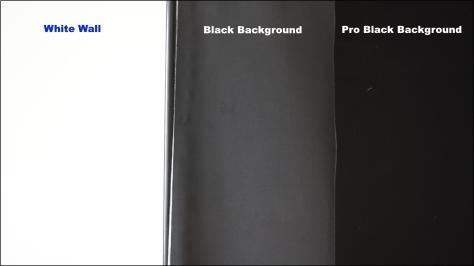 BlackBG_1
