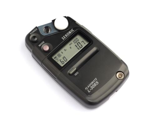 L308SMeter.jpg